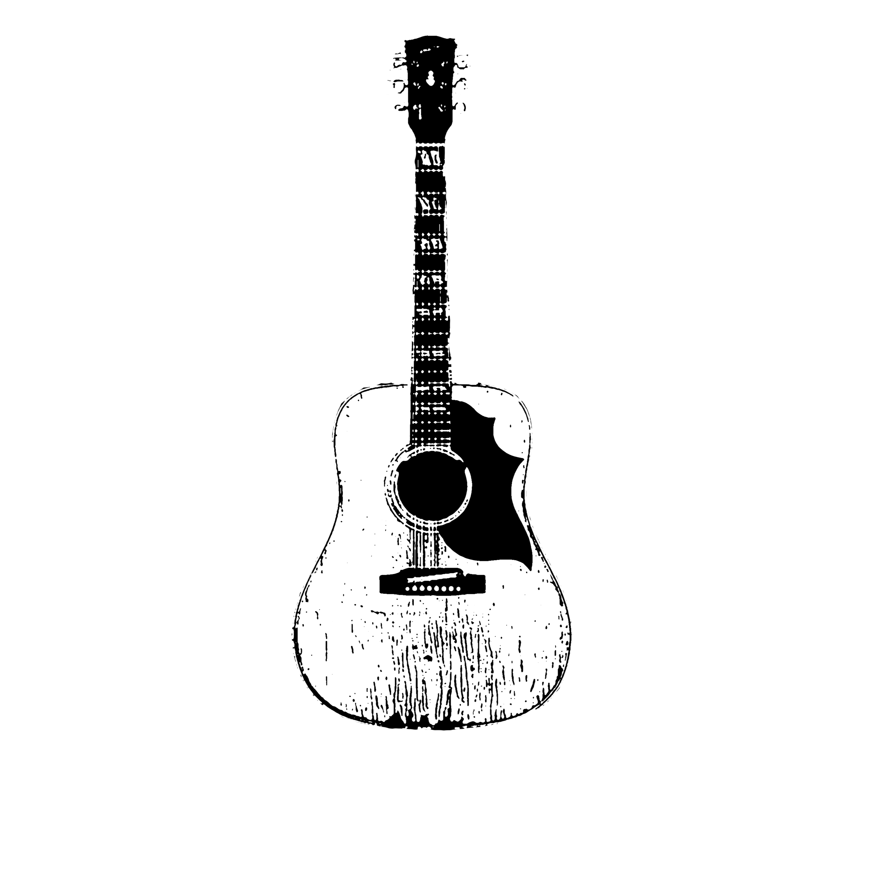 Jeff Lane & Hundred Acres